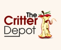 The Critter Depot promo codes