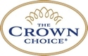 The Crown Choice promo codes
