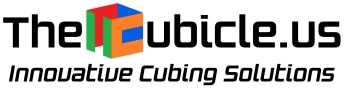 TheCubicle.us promo codes