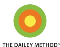 The Dailey Method Naperville promo codes