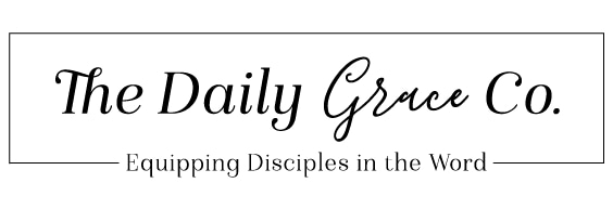 The Daily Grace