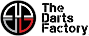 The Darts Factory