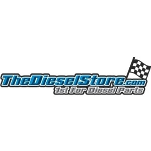 TheDieselStore.com promo codes