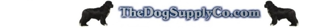 The Dog Supply Co promo codes