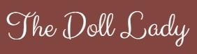 The Doll Lady promo codes