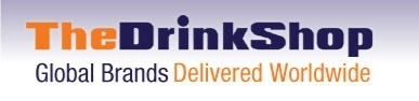 TheDrinkShop promo codes