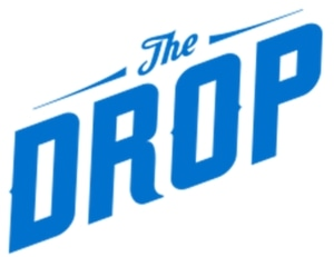 The Drop Wine promo codes