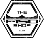 The F150 Shop