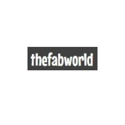 thefabworld promo codes