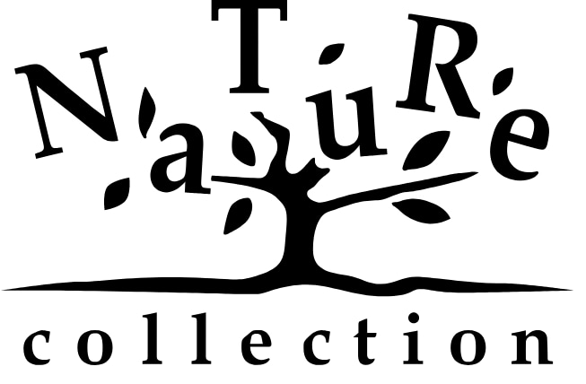 Nature Collection promo code