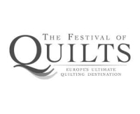 The Festival of Quilts promo codes
