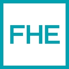 The FHE Group promo codes