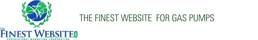 Finest Website promo codes