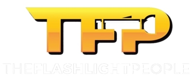 The Flashlight People promo codes