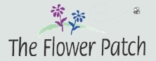 The Flower Patch promo codes