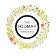 The Fodmap Friendly Tea