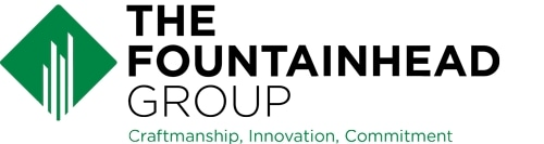 The Fountainhead Group