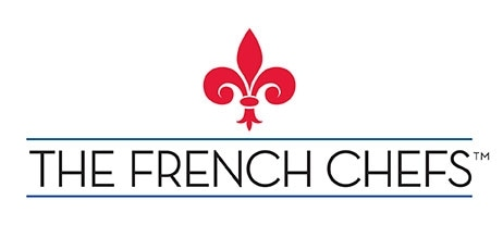 The French Chefs promo codes