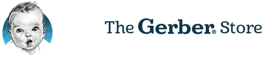 The Gerber Store promo codes