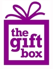 TheGiftBox promo codes