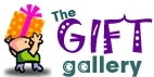 The Gift Gallery promo codes