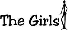 The Girls Apparel promo codes
