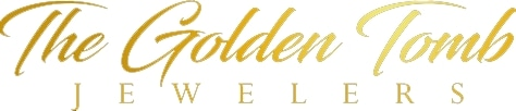 The Golden Tomb Jewelers
