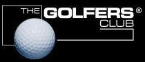 The Golfers Club promo codes