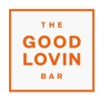 The Good Lovin' Bar