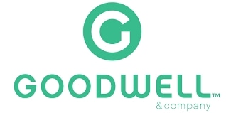 The Goodwell Company promo codes