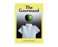 The Gourmand promo codes