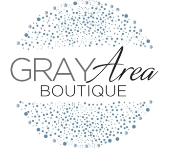 The Gray Area Boutique promo code