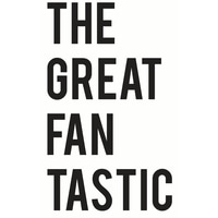 The Great Fantastic promo codes