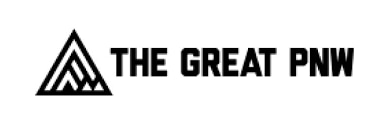The Great PNW promo codes