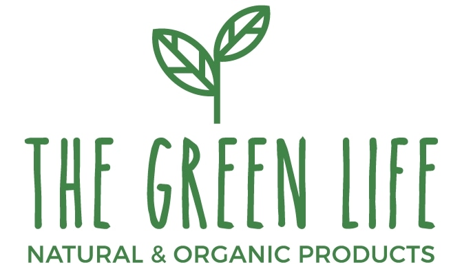 The Green Life promo codes