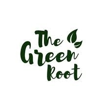 The Green Root promo codes