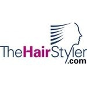 TheHairStyler promo codes