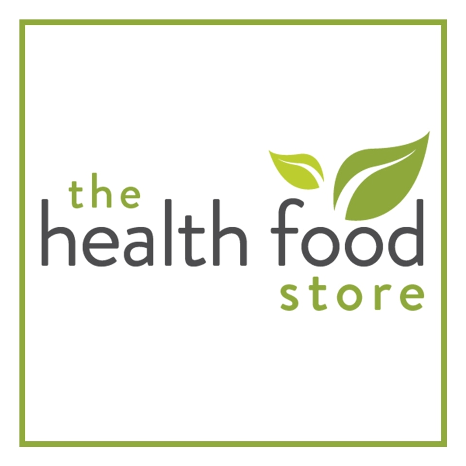The Health Food Store promo codes