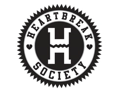The Heartbreak Society promo codes