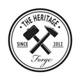 The Heritage Forge