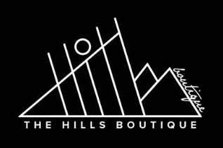 The Hills Boutique promo codes