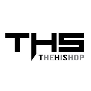 TheHiShop promo codes