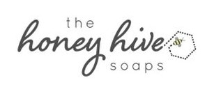 The Honey Hive Soaps promo codes