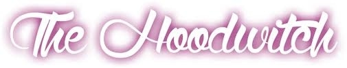 The Hoodwitch promo codes