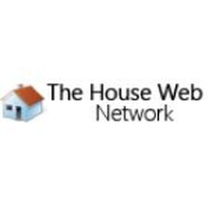 TheHouseWeb promo codes