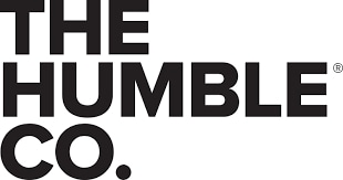 The Humble