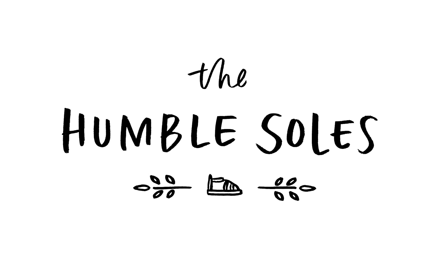 The Humble Soles promo codes