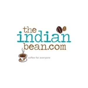 theindianbean.com promo codes