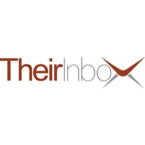 TheirInbox promo codes