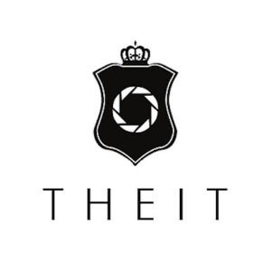 THEIT promo codes